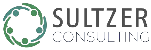 Sultzer Consulting